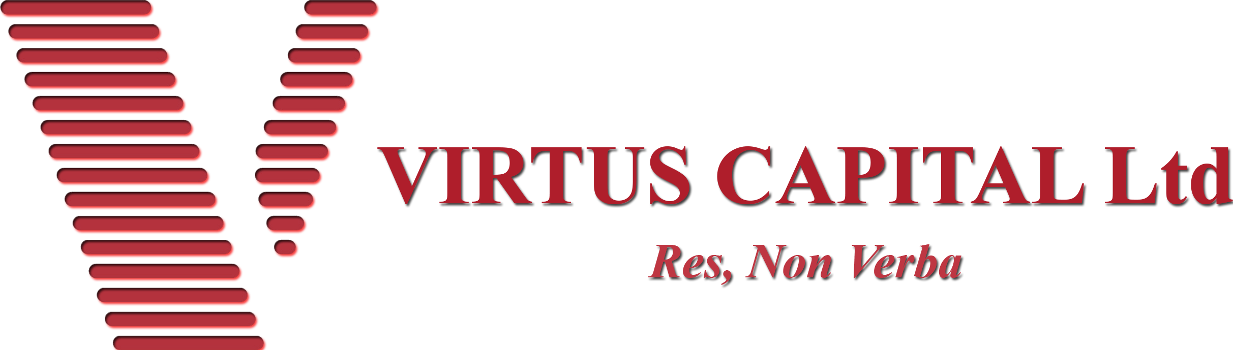 Virtus Capital